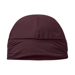 OR Women's Melody Beanie cacao