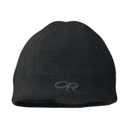 OR Flurry Beanie black