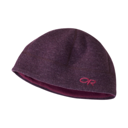 OR Flurry Beanie pinot