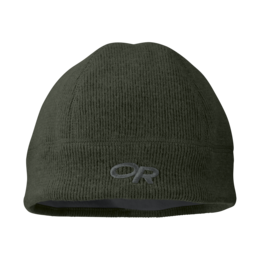 OR Flurry Beanie evergreen