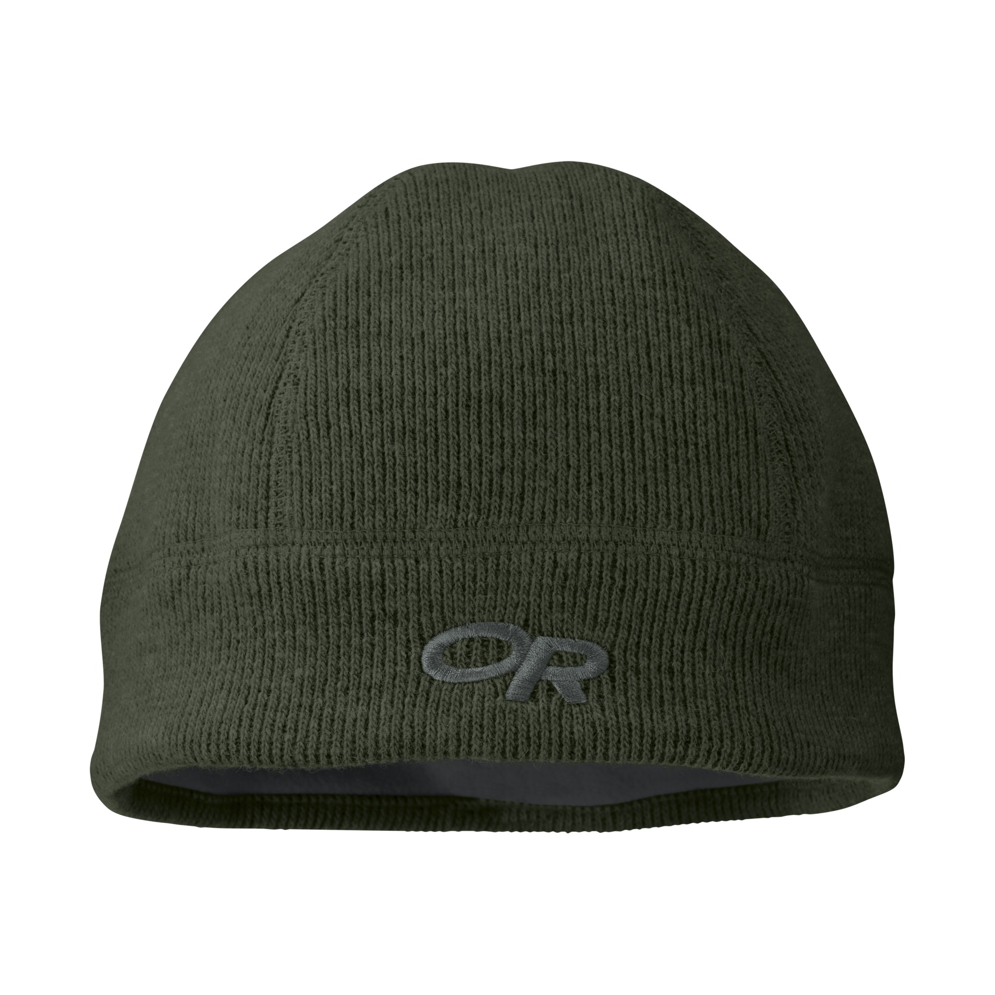 b0502beb3 Flurry Beanie™ - evergreen | Outdoor Research