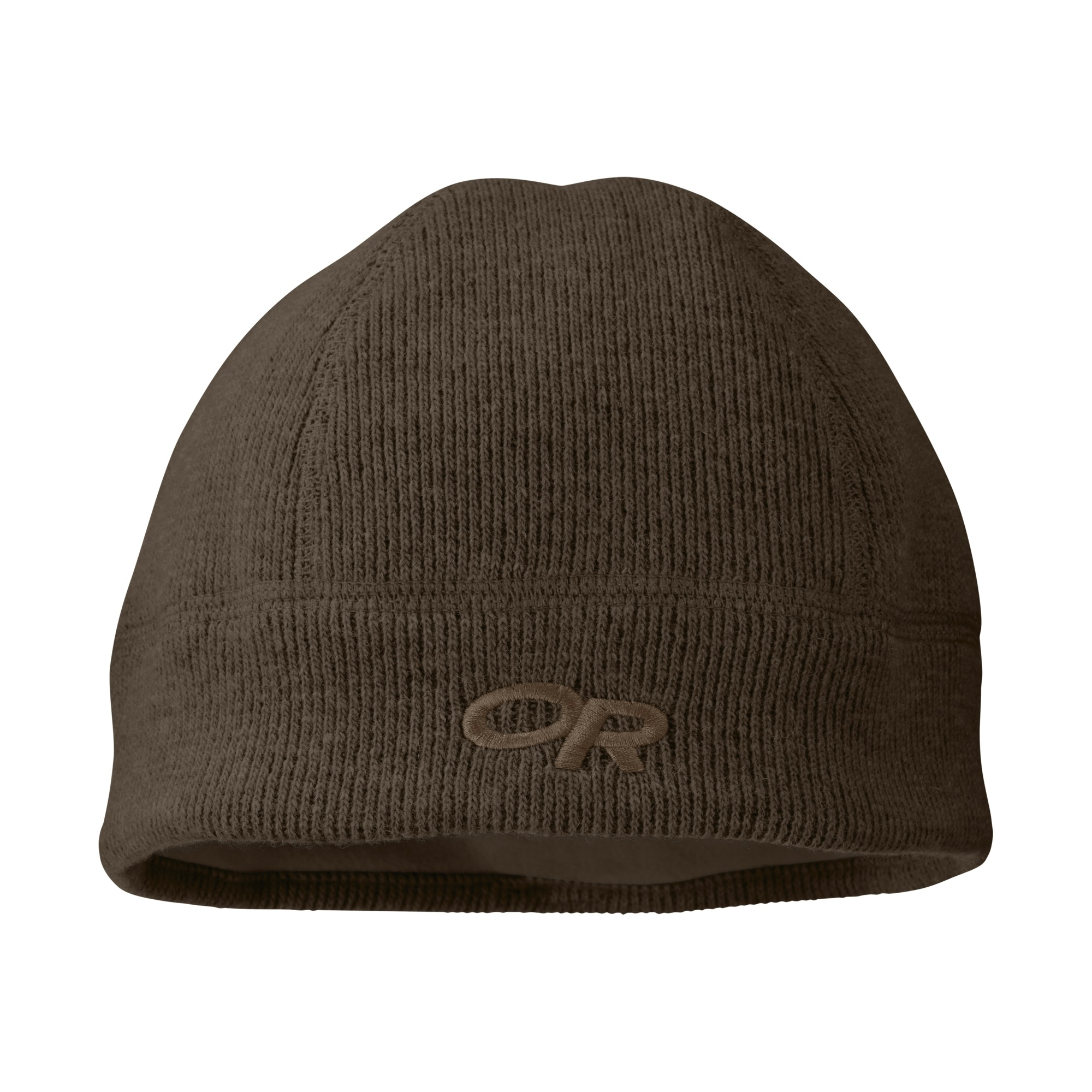 1674ae73fa3 Flurry Beanie™ - earth