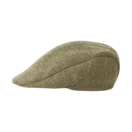 OR Pub Cap hazelwood heather