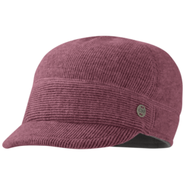 OR Women's Flurry Cap desert
