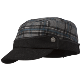 OR Women's Gabby Cap pewter