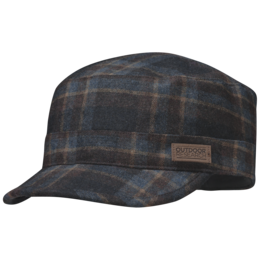 OR Kettle Cap black/earth