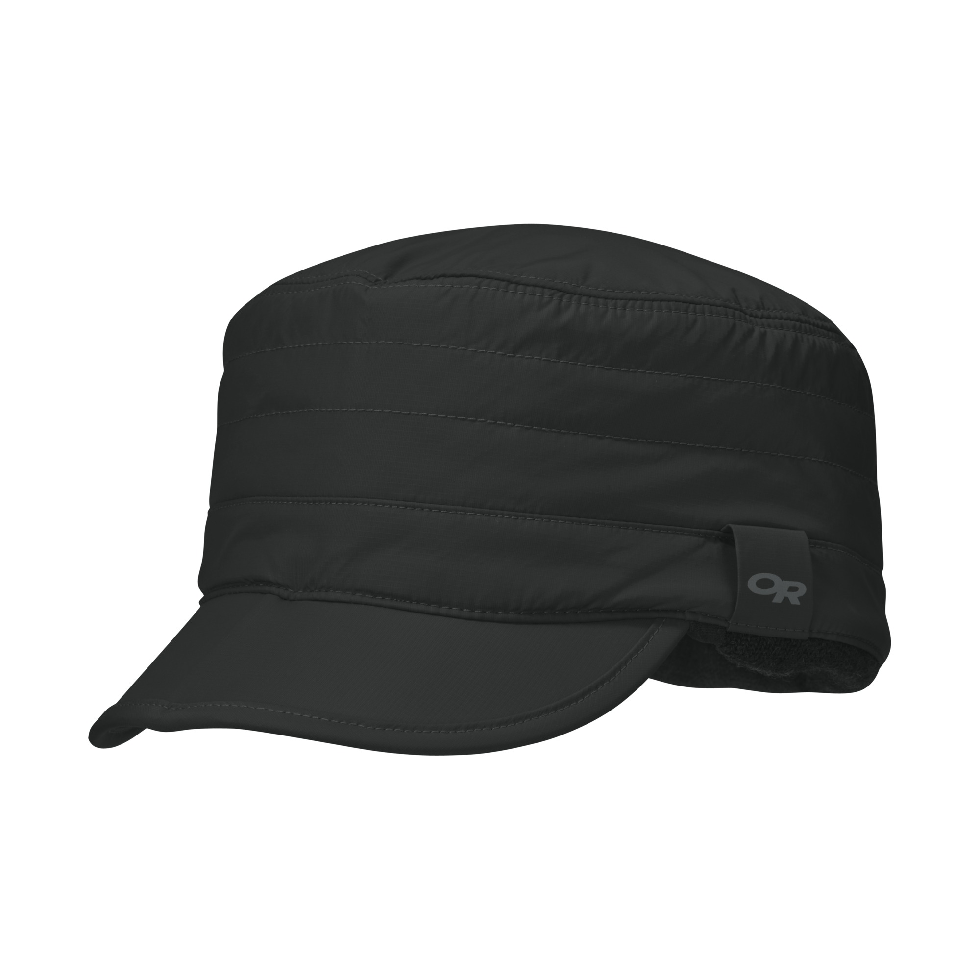 3a0f8613698 Inversion Radar Cap™ - black