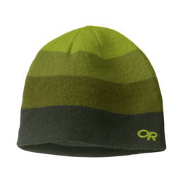 OR Gradient Hat evergreen/hops