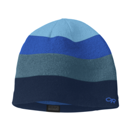 OR Gradient Hat glacier/abyss