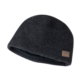 OR Whiskey Peak Beanie black