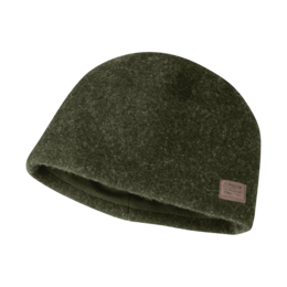 OR Whiskey Peak Beanie juniper