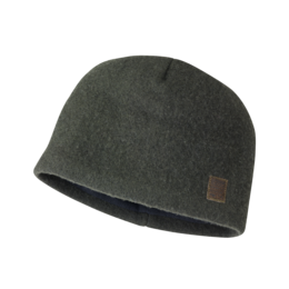 OR Whiskey Peak Beanie evergreen