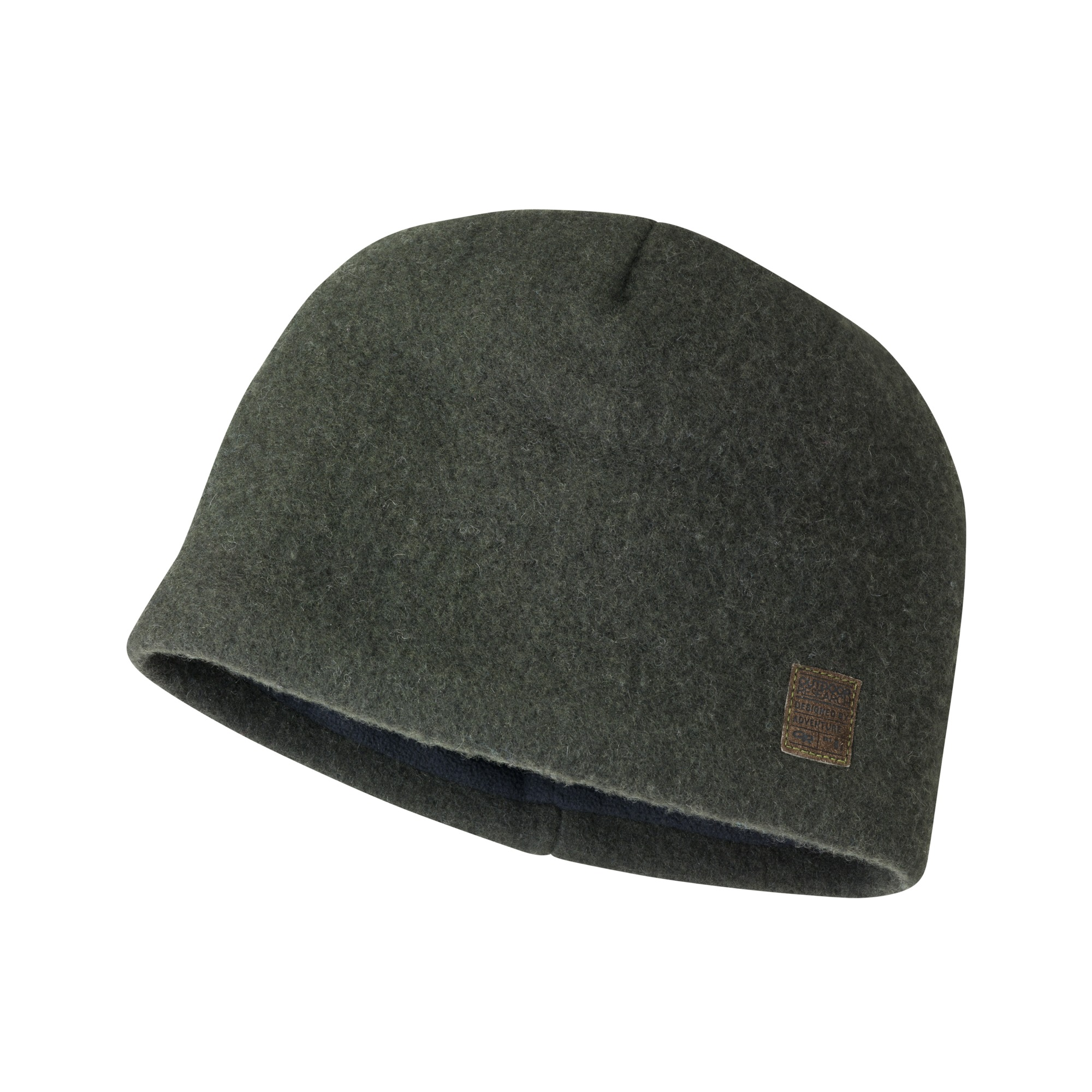 san francisco 49fd6 8e445 ... Whiskey Peak Beanie™ - evergreen Outdoor Research ...