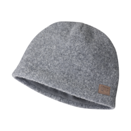 OR Whiskey Peak Beanie charcoal