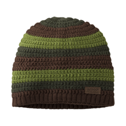 OR Sueno Beanie evergreen/earth