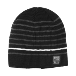 OR Credence Beanie black