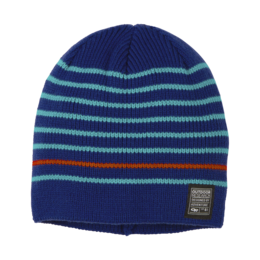 OR Credence Beanie baltic