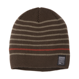 OR Credence Beanie earth