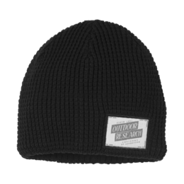 OR Toasty Beanie black