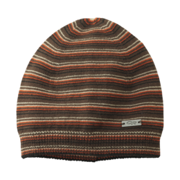 OR Minigauge Beanie earth/diablo