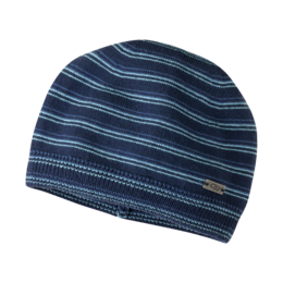 OR Minigauge Beanie night/dusk