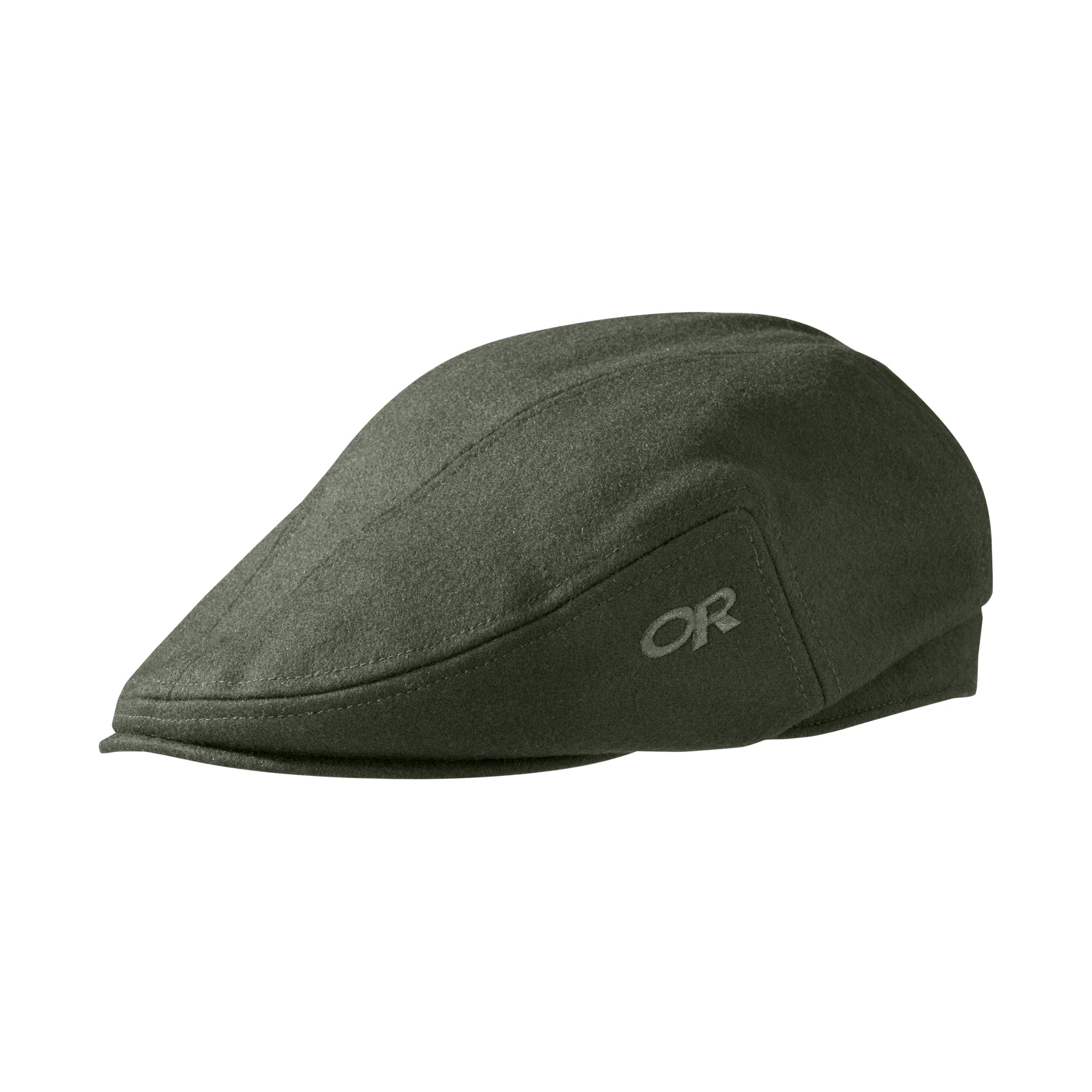 Turnpoint Driver Cap™ - evergreen  505702c4255