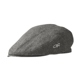OR Turnpoint Driver Cap charcoal