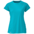 OR Women's Echo S/S Tee typhoon