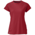 OR Women's Echo S/S Tee tomato