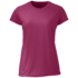 OR Women's Ignitor S/S Tee sangria
