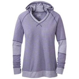 OR Women's Umbra Hoody fig