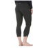 OR Women's Essentia Tights black