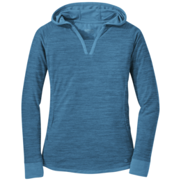 OR Women's Zenga Hoody oasis