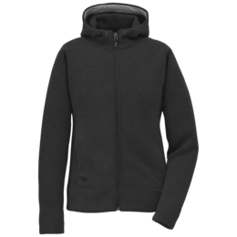 OR Women's Salida Hoody black