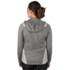 OR Women's Deviator Hoody black/flame