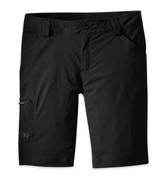 OR Women's Equinox Shorts black