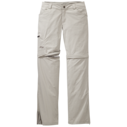 OR Women's Equinox Convert Pants cairn