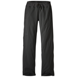 OR Women's Zendo Pants black