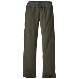 OR Women's Zendo Pants fatigue