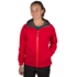 OR Women's Aspire Jacket (S18) samba