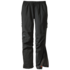OR Women's Aspire Pants (S18) black
