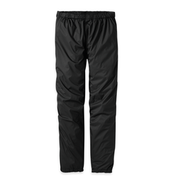 OR Women's Palisade Pants black