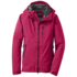 OR Women's Revelation Jacket desert sunrise