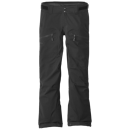 OR Women's Revelation Pants black