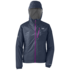 OR Women's Helium II Jacket garnet