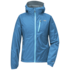 OR Women's Helium II Jacket hydro