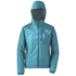 OR Women's Helium II Jacket pewter/rio