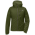 OR Women's Helium II Jacket seaweed