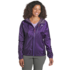 OR Women's Helium II Jacket pewter/alloy