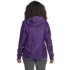 OR Women's Helium II Jacket amethyst
